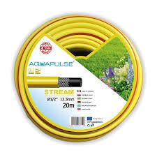 """Шланг Aquapulse STREAM d1/2"""" 20м — купить в интернет ..."""