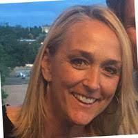 "8 ""Shanna Hines"" profiles | LinkedIn"