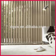 Articles With Lace Look Window Blinds Tag Surprising Lace Window Lace Window Blinds
