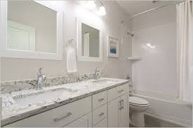 Bathroom Remodeling Durham Nc Best Decoration