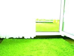 green turf rug artificial turf rug artificial grass