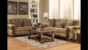 Living Room Sets Furniture Bobs Furniture Living Room Sets Youtube
