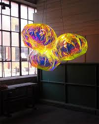 fire farm s amazing astropuff led light