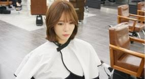 Hairstyle For Women With Short Hair kpop korean hair and style kpop and korean hair and style 3837 by stevesalt.us