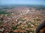 imagem de Assis São Paulo n-1