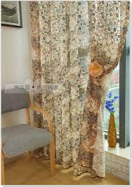 Net Curtains For Living Room Net Curtains For Living Room Decorate Our Home With Beautiful