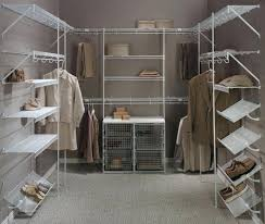 wire closet shelving great walk in closet shelves closets wire shelving ideas white wire walk in