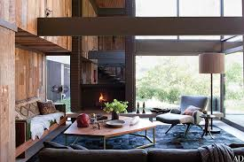 10 inspiring bachelor pad ideas to try