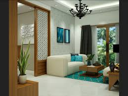 Interior Design Companies In Kottayam Merit Homes Kottayam Ho Construction Companies In
