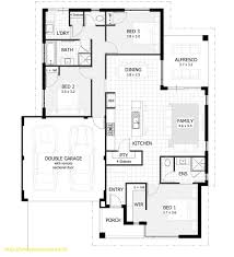 simple bathroom drawing. Wonderful Drawing Bedroom House Plans Newest Bath Latest Marvelous Plan Three Contemporary  Two Simple And Designs Flat Drawing Floor Homes One Story Bdrm Bathroom Modern  To R