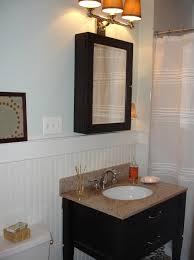 over bathroom cabinet lighting. Bathroom Lights Over Medicine Cabinets | Design Ideas 2017 Cabinet Lighting L