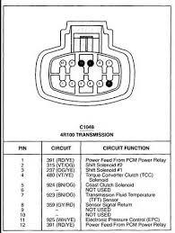 similiar 4r100 transmission diagram keywords ford 4r100 transmission wiring diagram also ford 4r100 transmission