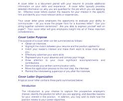 What Is The Meaning Of Cover Letter Form Resume Cv Fascinating