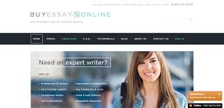 essay writing reviews custom essay writing service cheap and fast essays of