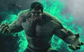 2880x1800 Hulk Smash 4k 2020 Macbook ...