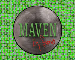 maven about fiona who seeks to pass knowledge on to others etymology from yiddish מבֿין meyvn one who understands connoisseur expert synonyms judge