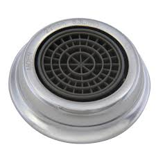 remove aerator kitchen faucet aerator parts faucet aerator removal tool
