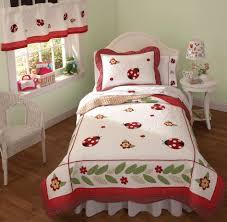 Owl Decor For Bedroom Girls Owl Bedroom