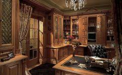 Antique Home Office Furniture Innovative Traditional Home Office Decorating  Ideas Antique Home Best Photos