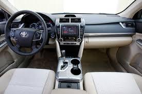 Toyota Camry Hybrid #2643785
