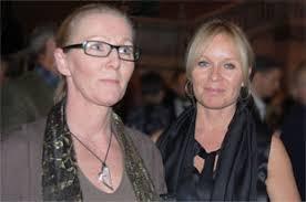 Hélene Hjort and Anette Häll-Penninger - helene_hjort-nigab-anette_hAll_penninger-justwine-cocktaillife