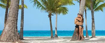 romantic vacation or honeymoon destinations