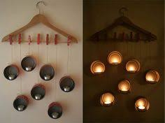 Small Picture lighted glass Diwali lighting and decorating ideas Zansaar