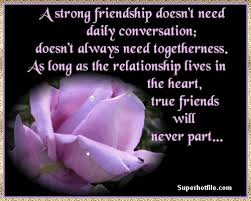 Friends Forever Quotes Best friends forever quotes 77