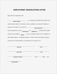Proof Of Income Letter Template Best Sample Certificate Of