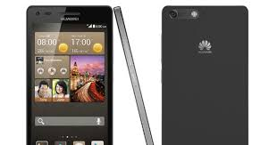 Huawei Ascend G6 lets Grandma take great selfies - WhistleOut