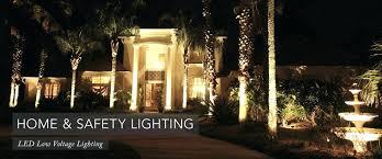 elegant exterior chandelier and landscape lighting hero inc landscapelighting home safety bright outdoor lights exterior chandelier
