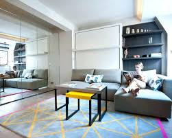 Interior Design Tips For Small Apartments Gorgeous Apartment Living Room Apartment Living Room Design Inspiring Worthy