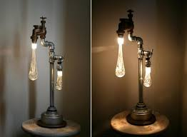 35 Creative and Unusual LampLight Designs Part 5