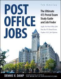 Post Office Jobs Us Postal Careers Search Jobs Now