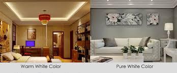 led ceiling light application ceiling spot lighting