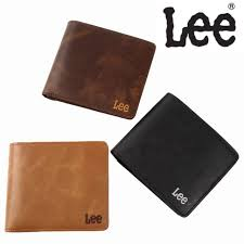 the men wallet genuine leather lee wallet lee head wallet lee wallet lee leather wallet lee