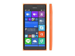 nokia phones touch screen price list. lumia 730 dual sim nokia phones touch screen price list