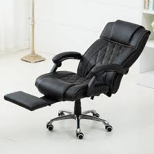 comfortable office. Hot Selling Comfortable Type Office Chair Computer Multifunctional Lifting Swivel Explosion-proof Boss