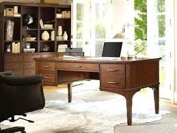 trend home office furniture. Hooker Home Office Furniture Set Design Trends Of 2018 Trend P