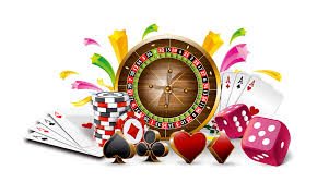 Casino Game Development Studio India | Hire Casino Game Developer