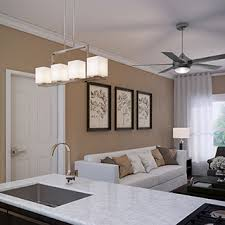 home design lighting. New Products Home Design Lighting H