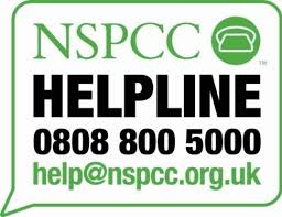 Image result for nspcc advice line
