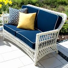 ikea patio furniture. Patio Furniture Ikea Luxury Cushions Unique Luxuriös Wicker Outdoor Sofa 0d V