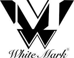 White Mark Size Chart Plus Size