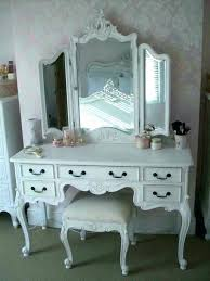 vanity desk chair white vanity desk silver makeup vanity silver vanity desk white vanity desk dark wood makeup vanity white vanity desk vanity table and