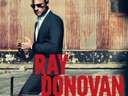 Ray Donovan 5.Sezon 3.Bölüm