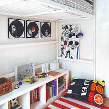 bring out your child s inner bookworm and reserve a dedicated place where kids can lose themselves in their favourite story when thinking about how to