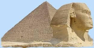 Pyramids in Egypt   Homework for kids