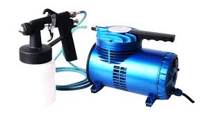 best air compressor for painting best paint compressor photos blue maize paint compressor air compressor painting