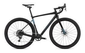 Specialized Roubaix Road Bike Sizing Chart Specialized Road Bikes 2020 Range Details Pricing And